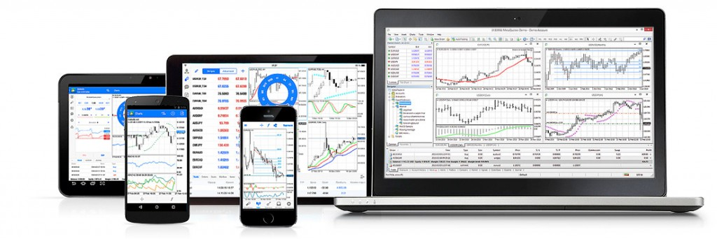 metatrader4_devices_v2