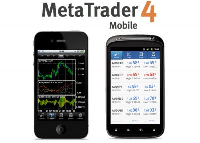 MT4_mobile