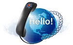 ip-telephony2