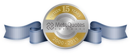 MetaQuotes_15_years